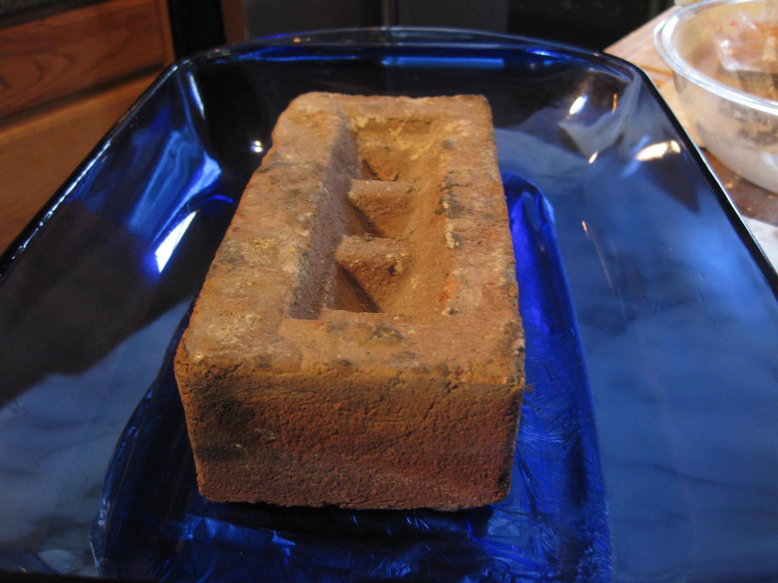 Pain De Mie French Sandwich Bread Kevin Lee Jacobs