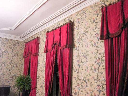 music room curtains JPG