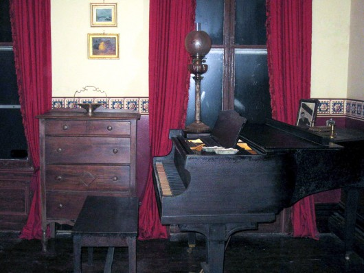 music room library 1 JPG