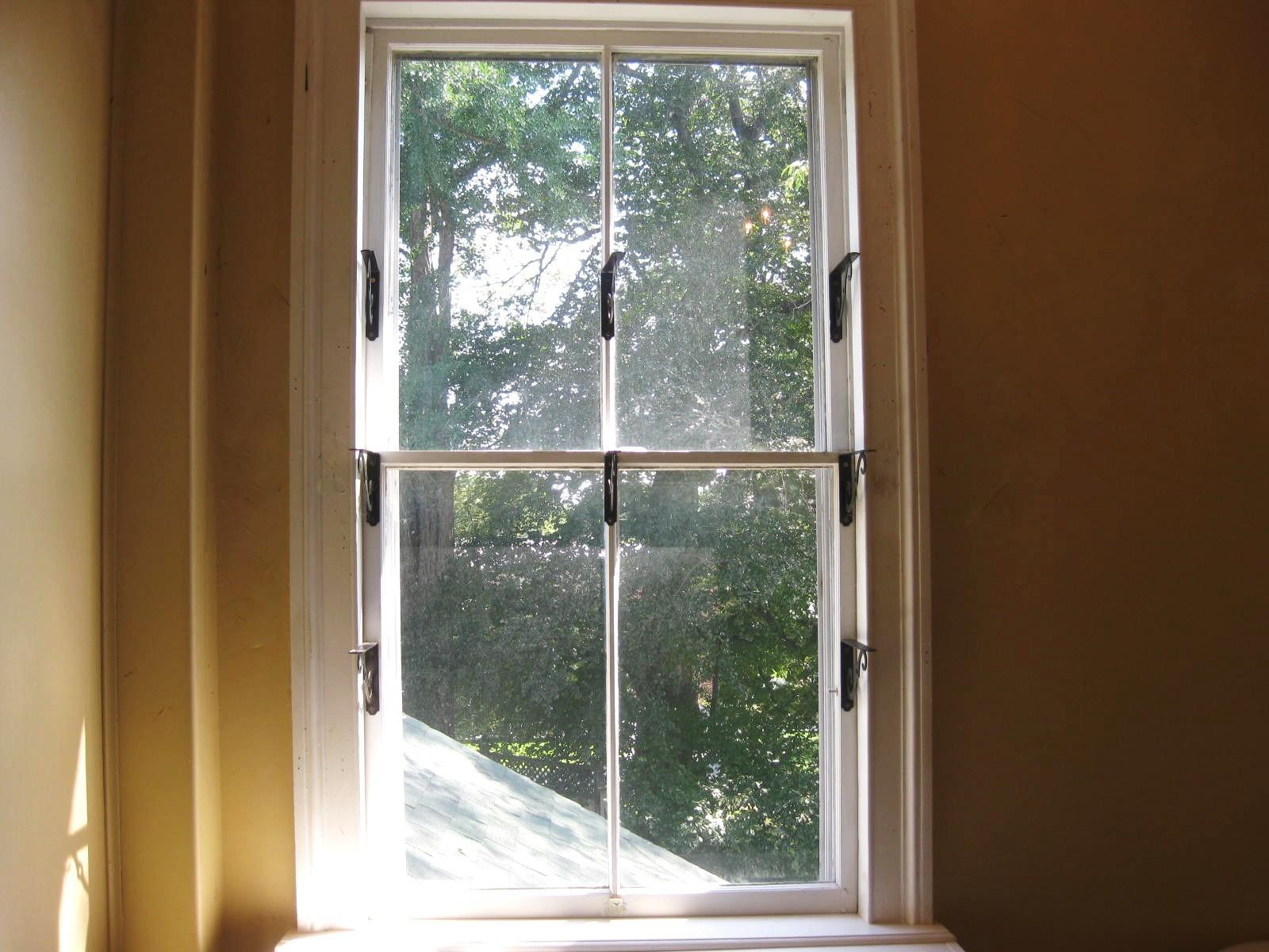 Design A Window Garden Kevin Lee Jacobs