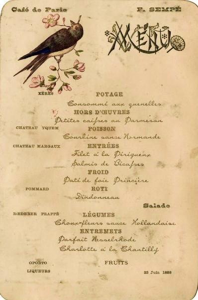 date de thanksgiving canada