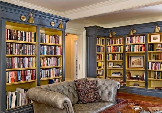 home library 2 - Copy