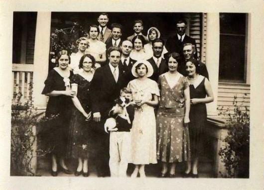 Nova and Fred's wedding - Copy