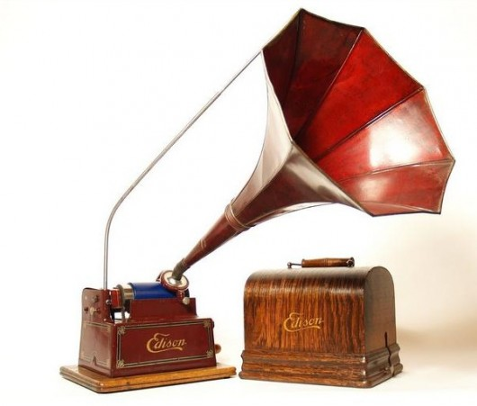gramophone cylinder records - Copy