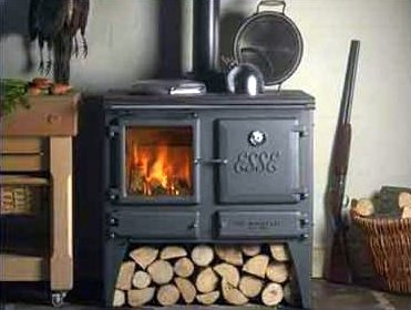wood range cooking - Copy