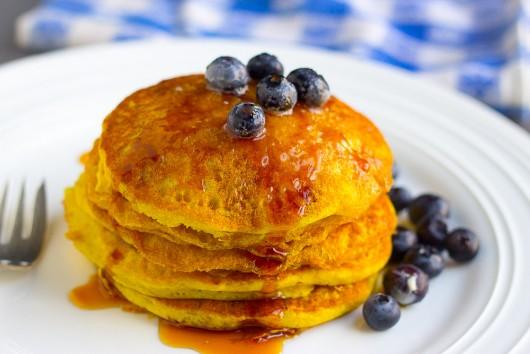 buttermilk buckwheat pancakes JPG-1