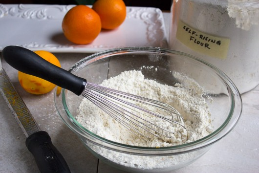 crispy orange waffles whisk 5 JPG