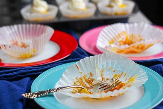limoncello cupcakes -5 JPG