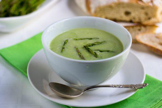 asparagus soup new1 5-18-16 jpg