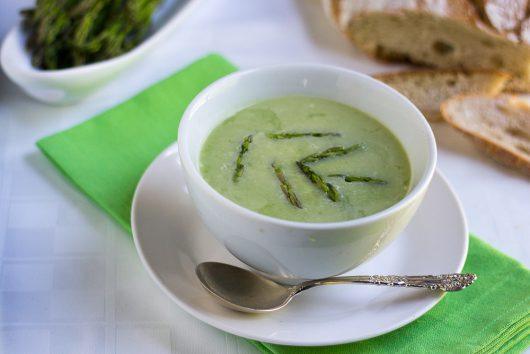asparagus soup new2 5-18-16 jpg