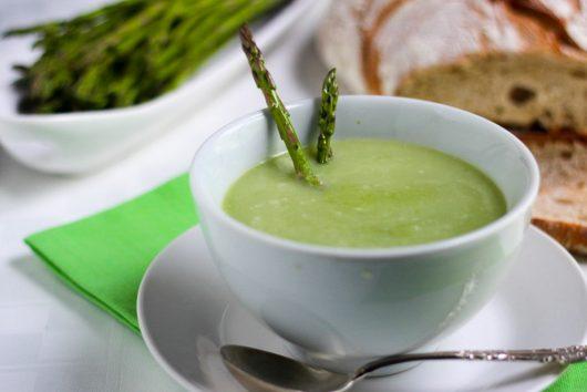 asparagus soup new3 5-18-16 jpg