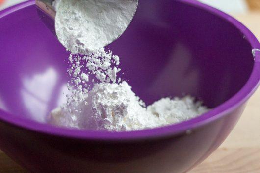 add confectioners' sugar 6-16-16 jpg