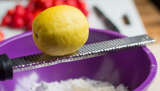 add zest of 1 lemon 6-16-16 jpg