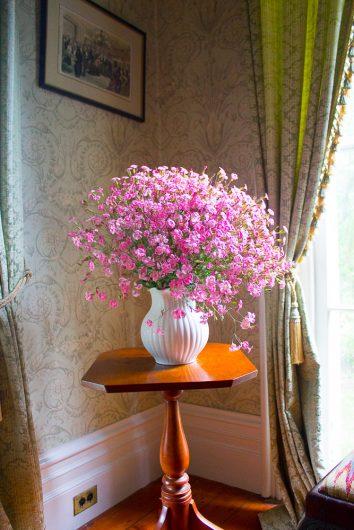pink flowers parlor 6-29-16 jpg