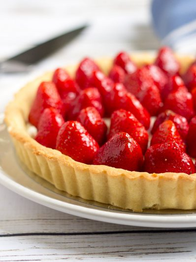 srawberry tart vertical piece 6-16-16 jpg