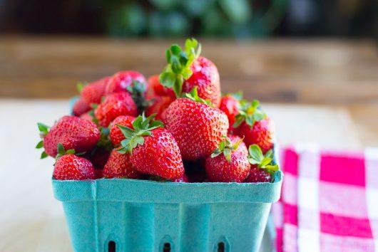 strawberries horizontal 6-16-16 jpg