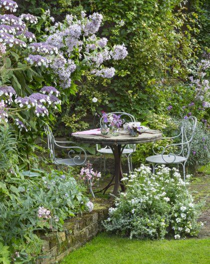 GardenDesign_Summer2016_pg35