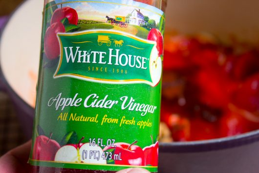 ketchup add apple cider vinegar 7-14-16 jpg
