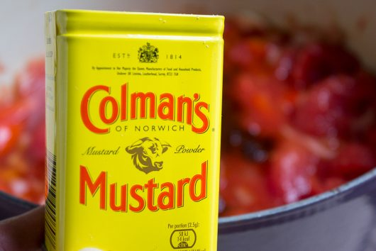 ketchup add dry mustard 7-14-16 jpg