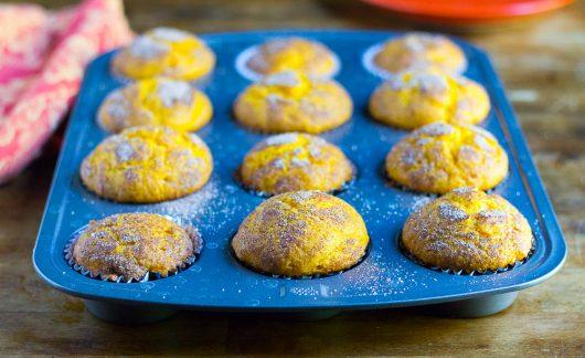 pumpkin-muffins-15-bake-9-27-16
