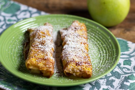 apple-crepes-dust-with-confec-sugar-10-09-16