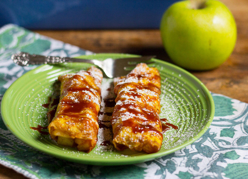 apple-crepes-oh-my-10-09-16