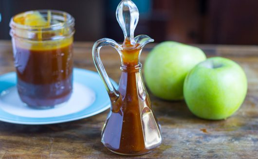 salted-caramel-cruet-jar-and-apples-10-07-16