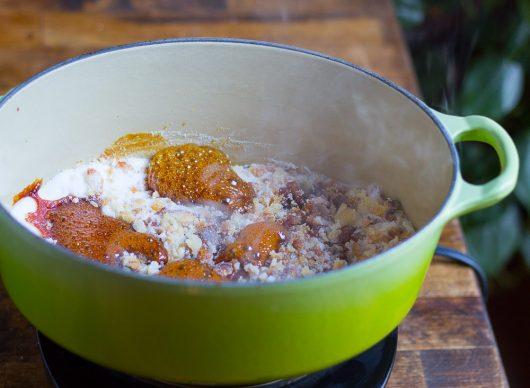 salted-caramel-sugar-clumping-10-07-16