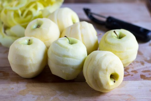 baked-apple-slices-peel-10-18-16