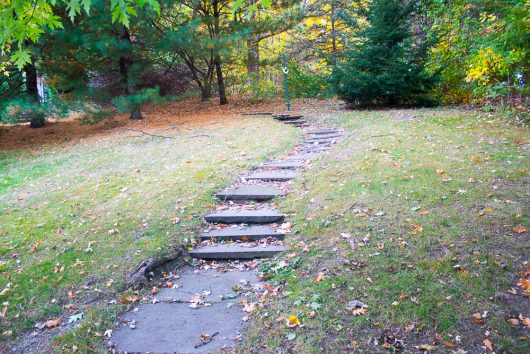 garden-tour-bluestone-path-10-17-16