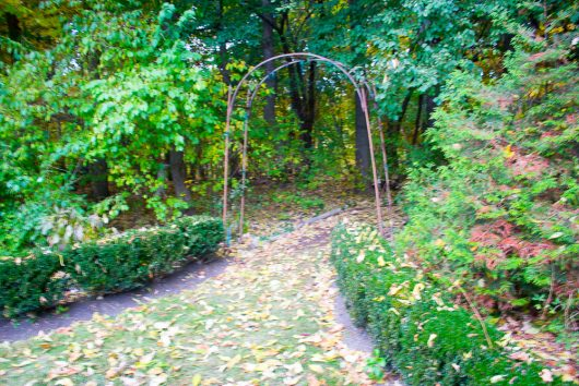 garden-tour-woodland-entrance-10-17-16