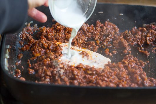 gobble-squash-stir-in-corn-starch-mixture-10-03-16