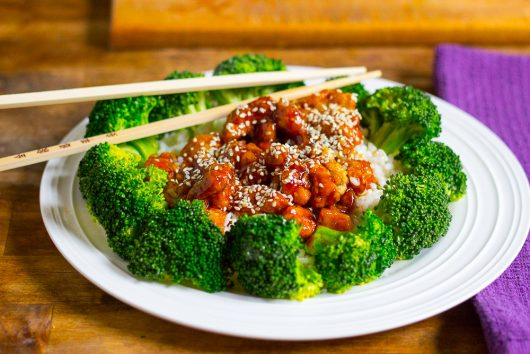 sesame-chicken-36-rice-broccoli-10-27-16
