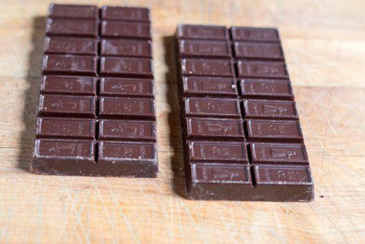frangelico-bon-bons-chocolate-11-29-16