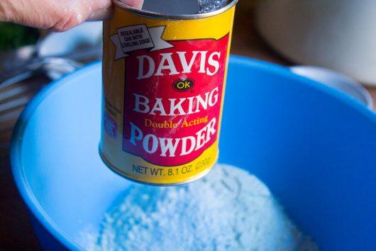 parsley-parmesan-bread-baking-powder-11-14-16