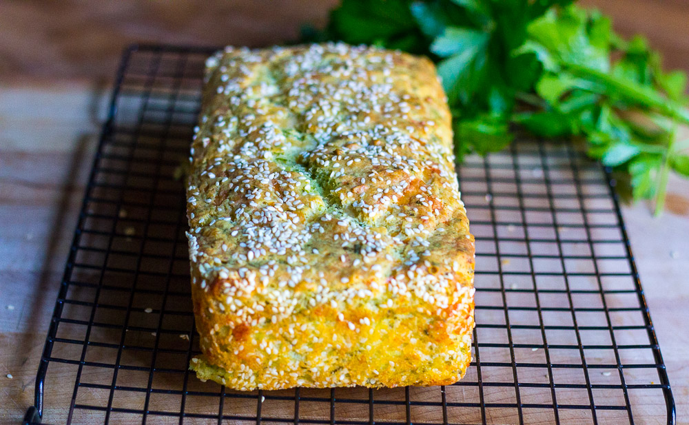 parsley-parmesan-bread-cool-on-rack-11-14-16