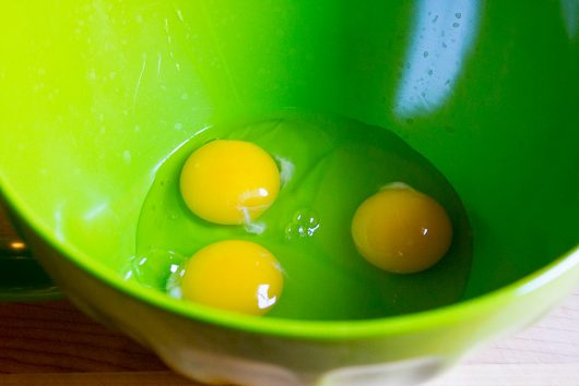 parsley-parmesan-bread-eggs-11-14-16