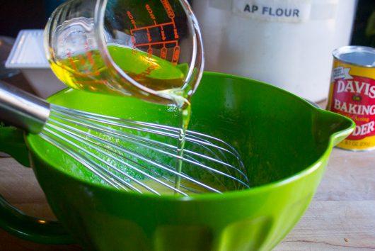 parsley-parmesan-bread-olive-oil-11-14-16