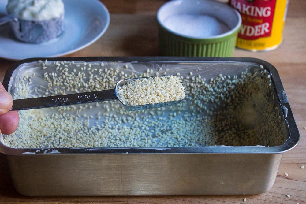 parsley-parmesan-bread-sesame-seeds-11-14-16