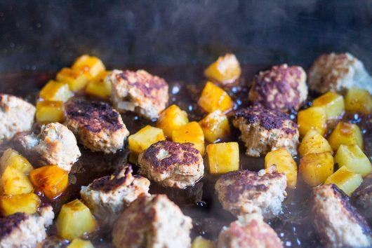 sweet-and-sour-turkey-meatballs-add-meatballs-11-8-16