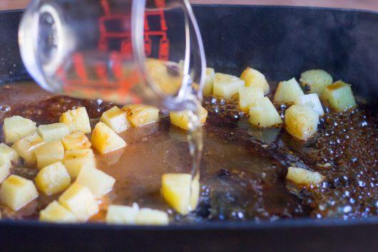 sweet-and-sour-turkey-meatballs-add-vinegar-11-8-16
