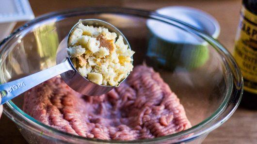sweet-and-sour-turkey-meatballs-breadcrumbsl-11-8-16