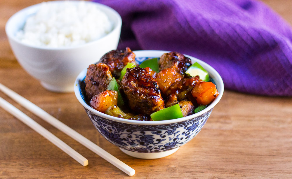sweet-and-sour-turkey-meatballs-cover-2-11-8-16