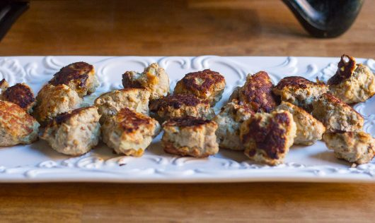 sweet-and-sour-turkey-meatballs-transfer-to-plate-11-8-16