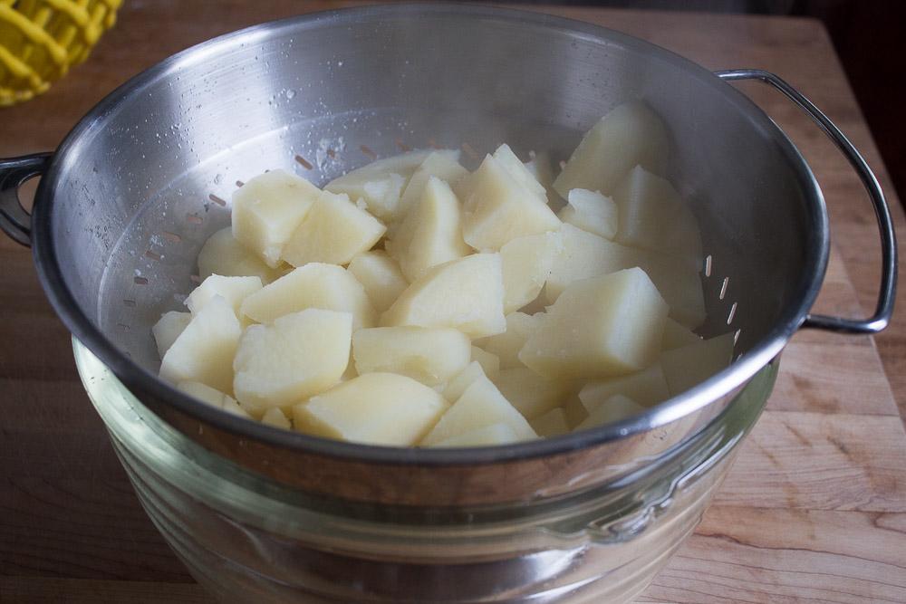 creamy-mashed-potatoes-drain-12-15-16