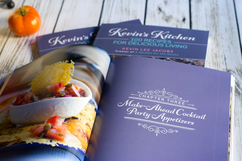 kevin s kitchen a top secret discount code